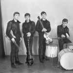 beatles-1961-Albert-Marrion-05