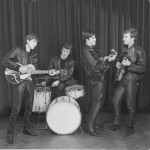 beatles-1961-Albert-Marrion-09