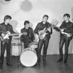 beatles-1961-Albert-Marrion-12