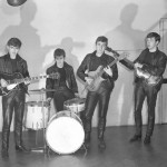 beatles-1961-Albert-Marrion-13