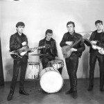 beatles-1961-Albert-Marrion-15