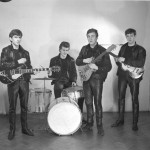 beatles-1961-Albert-Marrion-16