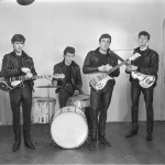 beatles-1961-Albert-Marrion-17