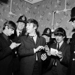 The Beatles 1963 Birmingham 03