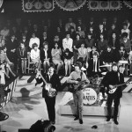 The Beatles 1965 Birmingham 02