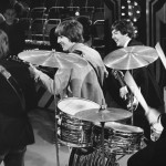 The Beatles 1965 Birmingham 03