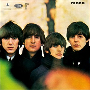 beatles-for-sale-front-cover