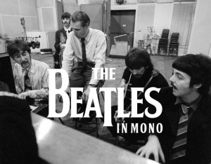 beatles-in-mono