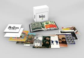 beatles-in-mono-pack