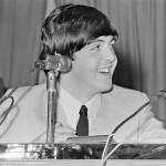 beatles-maple-leaf-gardens-1964-03