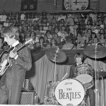 beatles-maple-leaf-gardens-1964-05