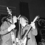 beatles-maple-leaf-gardens-1964-07
