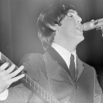 beatles-maple-leaf-gardens-1964-11