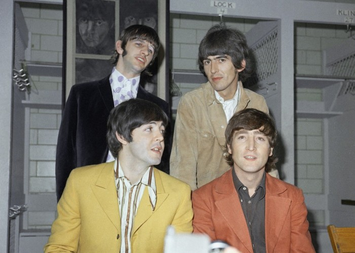 beatles-washington-press-conference-1966-august-16-1