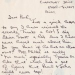 george-harrison-letter-pauldrew-1966-1