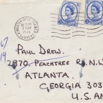 george-harrison-letter-pauldrew-1966-4