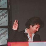 george-harrison-redblue-1993-01