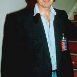 george-harrison-redblue-1993-04