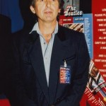 george-harrison-redblue-1993-05