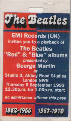 george-harrison-redblue-1993-06