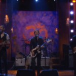 George Harrison Week On Conan