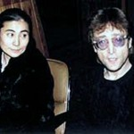 Andy Peebles interview with John & Yoko for BBC Radio 06