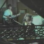Lady Madonna promo video