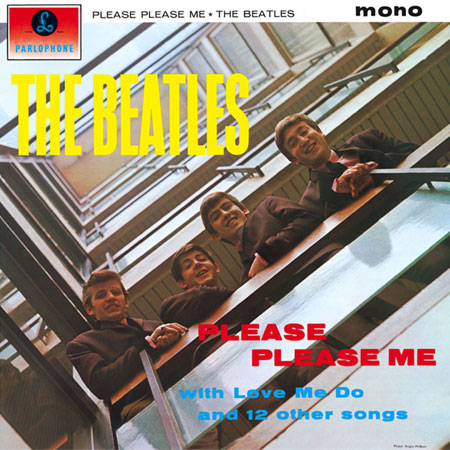 please-please-me-front-cover