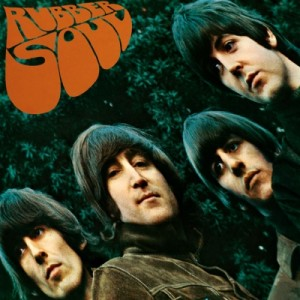 rubber-soul-front-cover