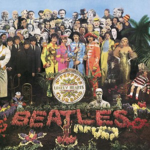 sgt-pepper-front-cover