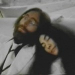 The Ballad of John and Yoko colour promo
