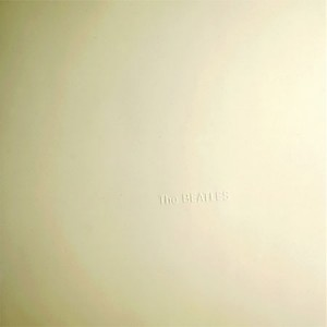 the-beatles-white-album-front-cover