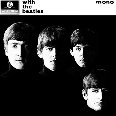 with-the-beatles-front-cover
