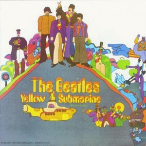 yellow-submarine-front-cover